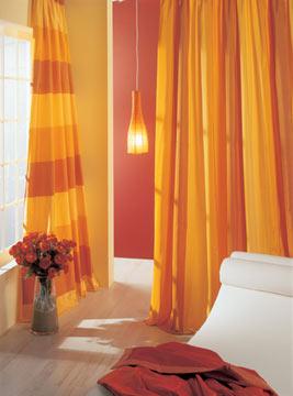 couture et confection fa on de tissus pour d coration d 39 int rieur. Black Bedroom Furniture Sets. Home Design Ideas